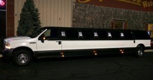 Cleveland Limousine Service