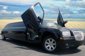 classic_limousine-300x199.png